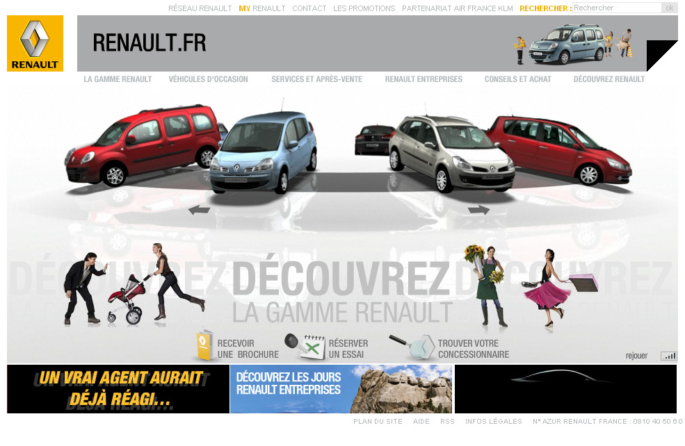 Carrousel_Home_renault.fr-1